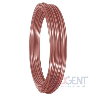 103x020 Coppered Stitching Wire 25lb/cl  2cl/bx   uom=LB