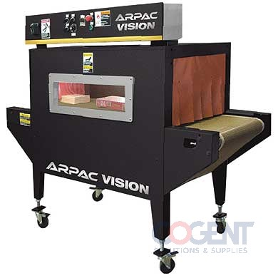 Arpac Vision Shrink Tunnel VT122248