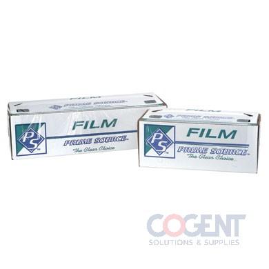 "All Purpose Food Film 18""x2m Cutter Box    75003831"