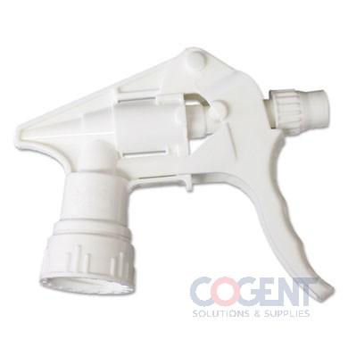 24oz spray bottle trigger 24/cs     5810-8