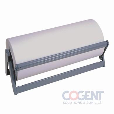 """Paper Cutter 18"""" Standard All In One            A500"""