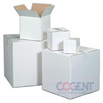 11-1/4x8-3/4x4 RSC 3WHT ECT32 25/500