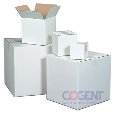 11-1/4x8-3/4x6 RSC 3WHT ECT32 25/500