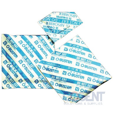 FT-20  Oxygen Absorber  20cc 10,000/case