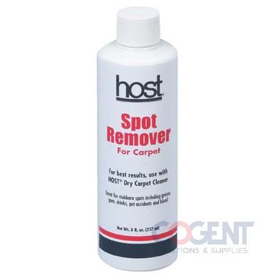 Host Spot Remover qt 12/cs HST