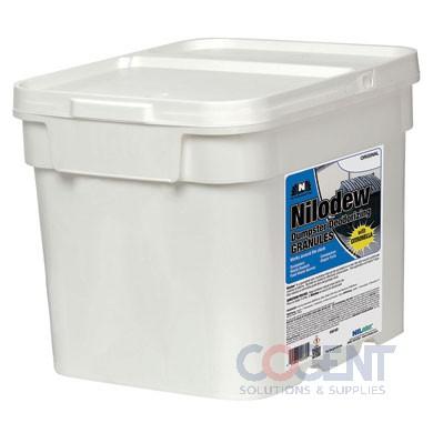 Nilodew Dumpster Deodorant, 60 lbs. NIL