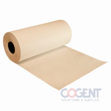"""Kraft Wrap Roll 18""""x1275' 40# 461721      50/plt          PAC"""