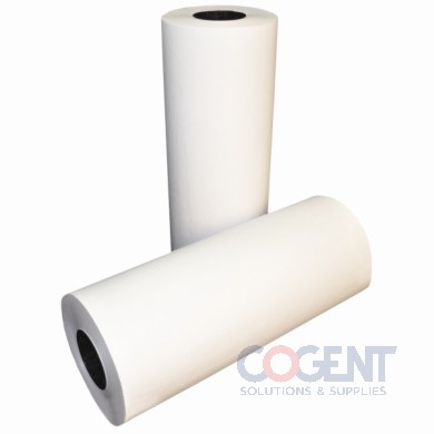"Butcher Wrap 36""x1300' 40# White 1/rl 101436           PCI"