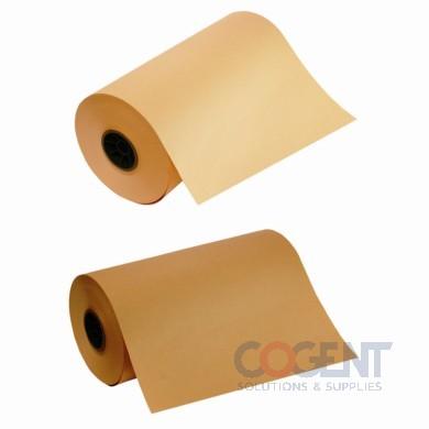 """Kraft Wrap Roll 30""""x1275' 40# 461736     50/plt           PAC"""