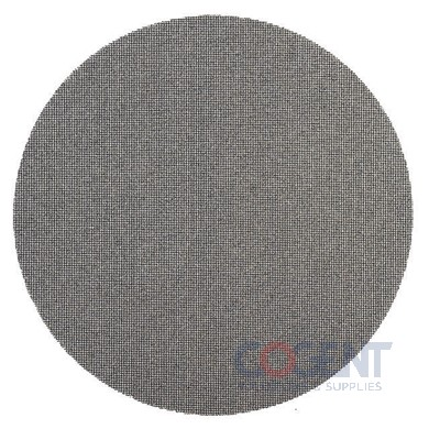 "Sand Screen Disc 60 Grit 16"" 10ea/cs 506016             AMG"