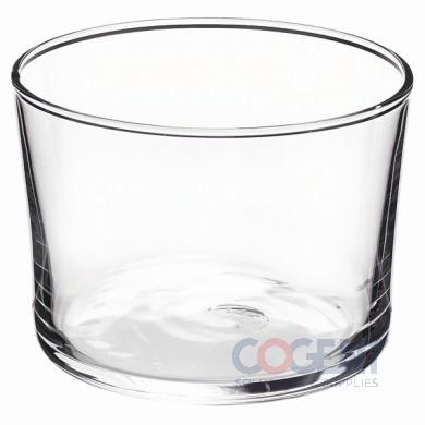 Bodega Glass 7.5 oz. Sold per Dozen EBR