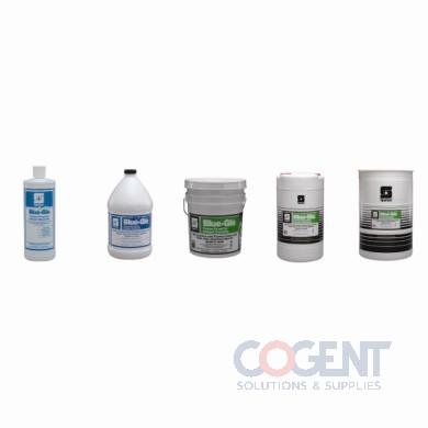 Blue-Glo Pot & Pan Detergent Concentrate 12/1qt/cs  311103