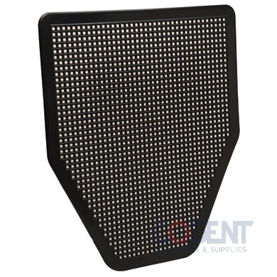 UriGard® Urinals Disposable Floor Mat NABC Fresh Scent 6/cs