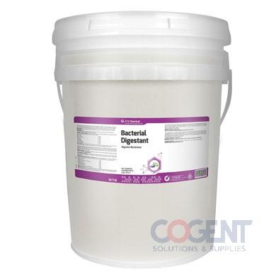 Bacterial Digestant 5 Gal USC