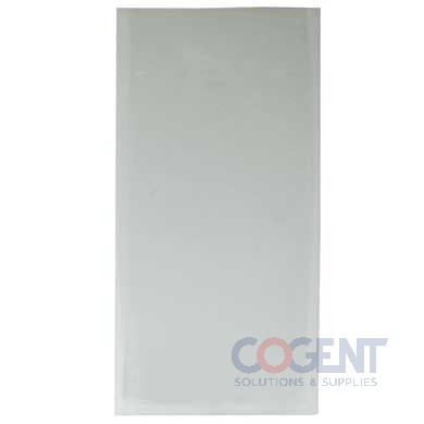 Vacuum Pouch 6x12 3mil 9 Lyr Coex Flairpk 300   1m/cs
