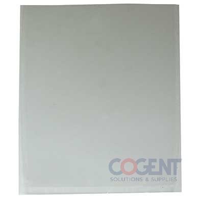 Vacuum Pouch 3mil 10x12 9 Lyr Coex Flairpk 300 1m/cs