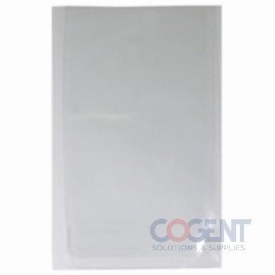 Vacuum Pouch 10x22 4mil 9 Lyr Coex Flairpk 400 500/cs