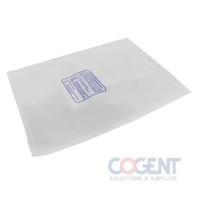 Vacuum Pouch 8x10 3mil 160sq Safe Handling 9Lyr Coex   1m/cs